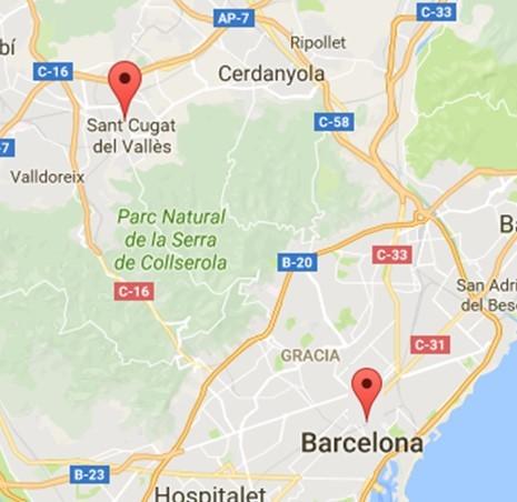Contacta con nosotros carracedo psicolog a - Convenio oficinas y despachos barcelona 2017 ...